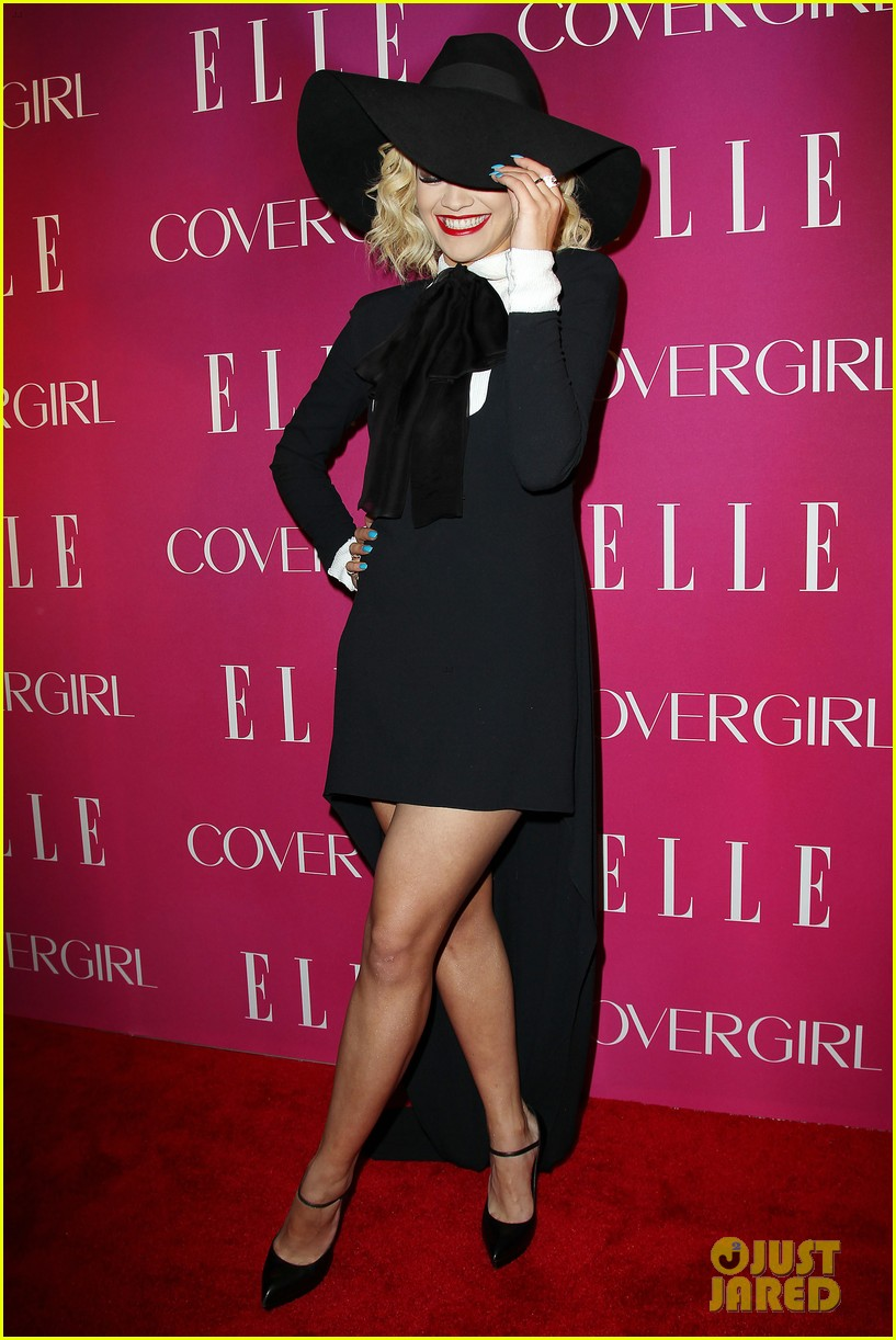 rita ora kelly rowland elle women in music event 242847332