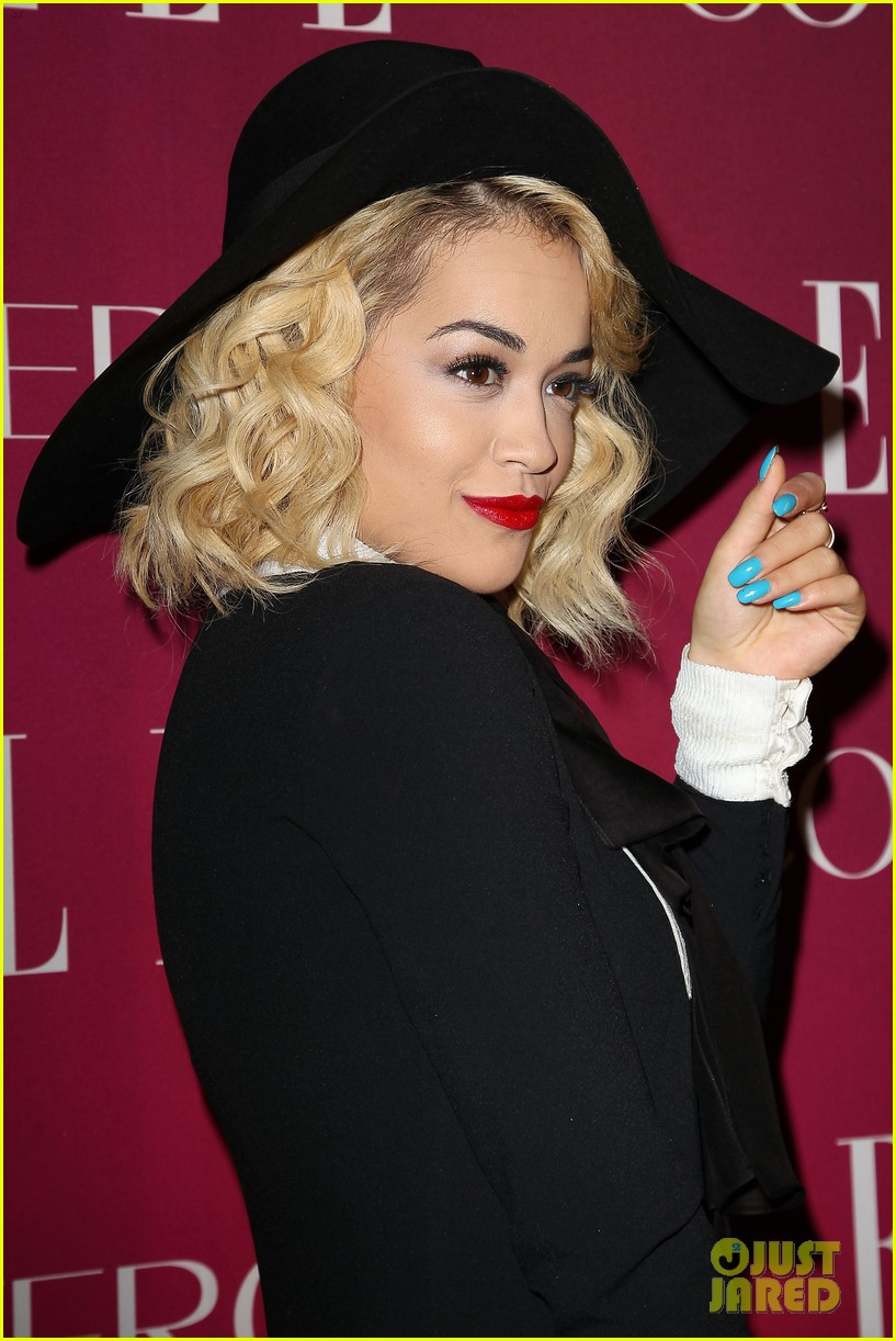 rita ora kelly rowland elle women in music event 252847333