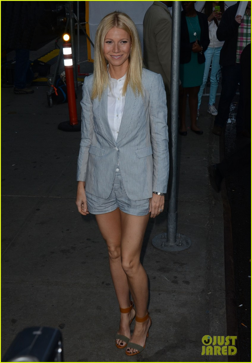 gwyneth paltrow good morning america appearance 042846855