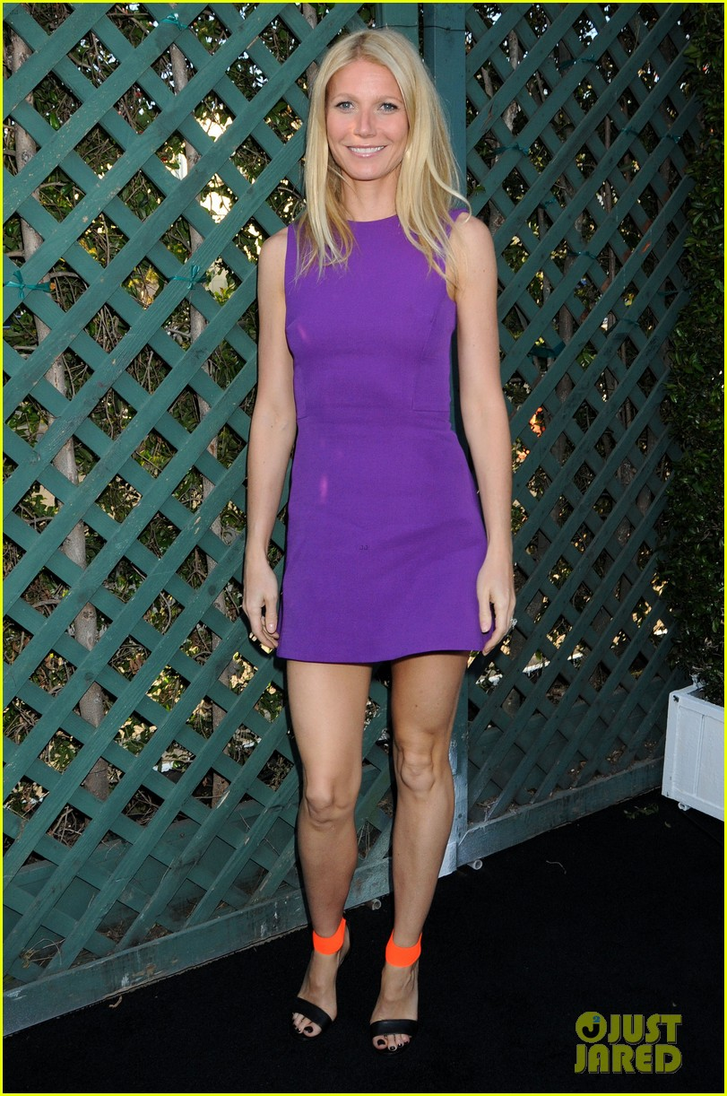 gwyneth paltrow tracy anderson studio opening 012843506