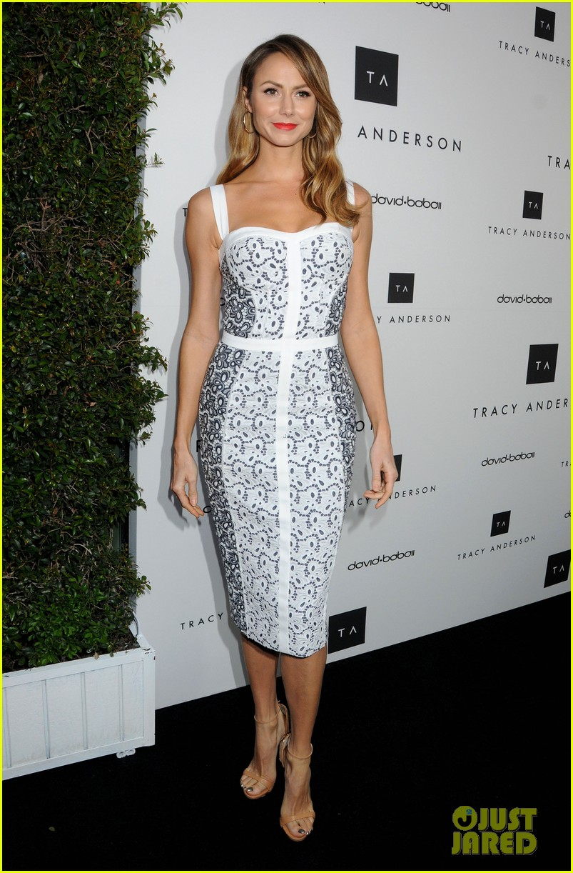 gwyneth paltrow tracy anderson studio opening 052843510