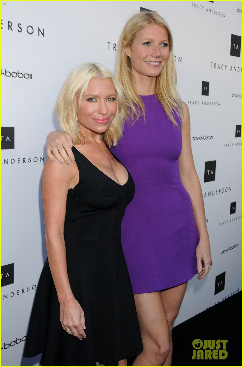gwyneth paltrow tracy anderson studio opening 102843515