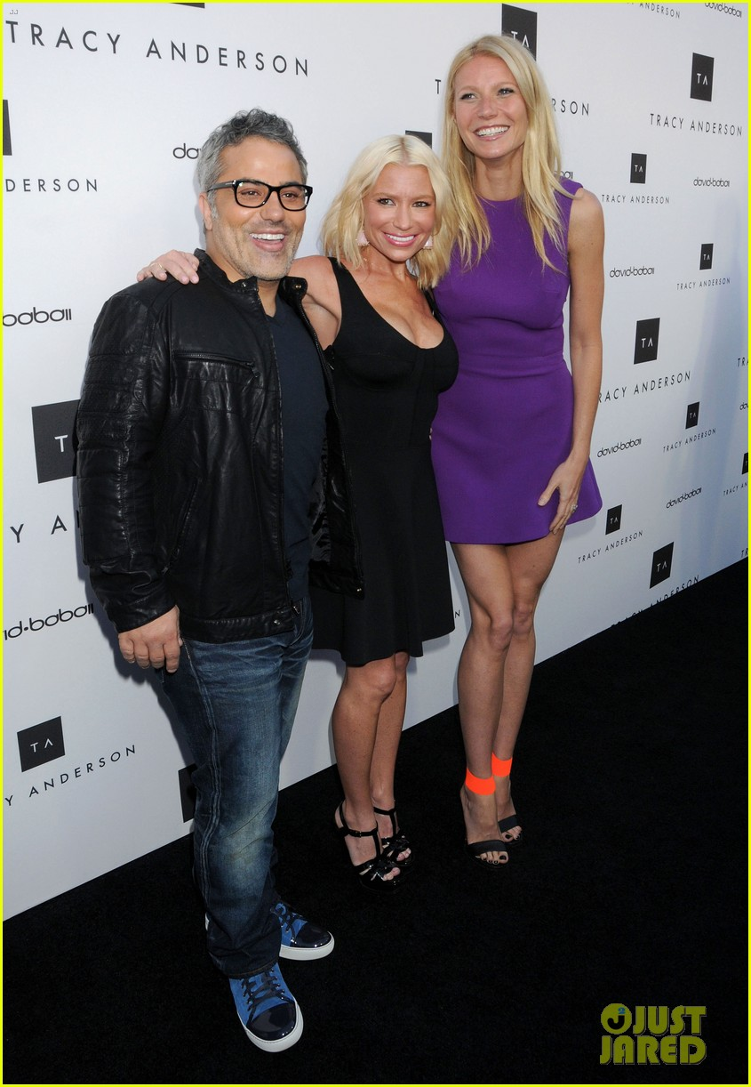 gwyneth paltrow tracy anderson studio opening 112843516