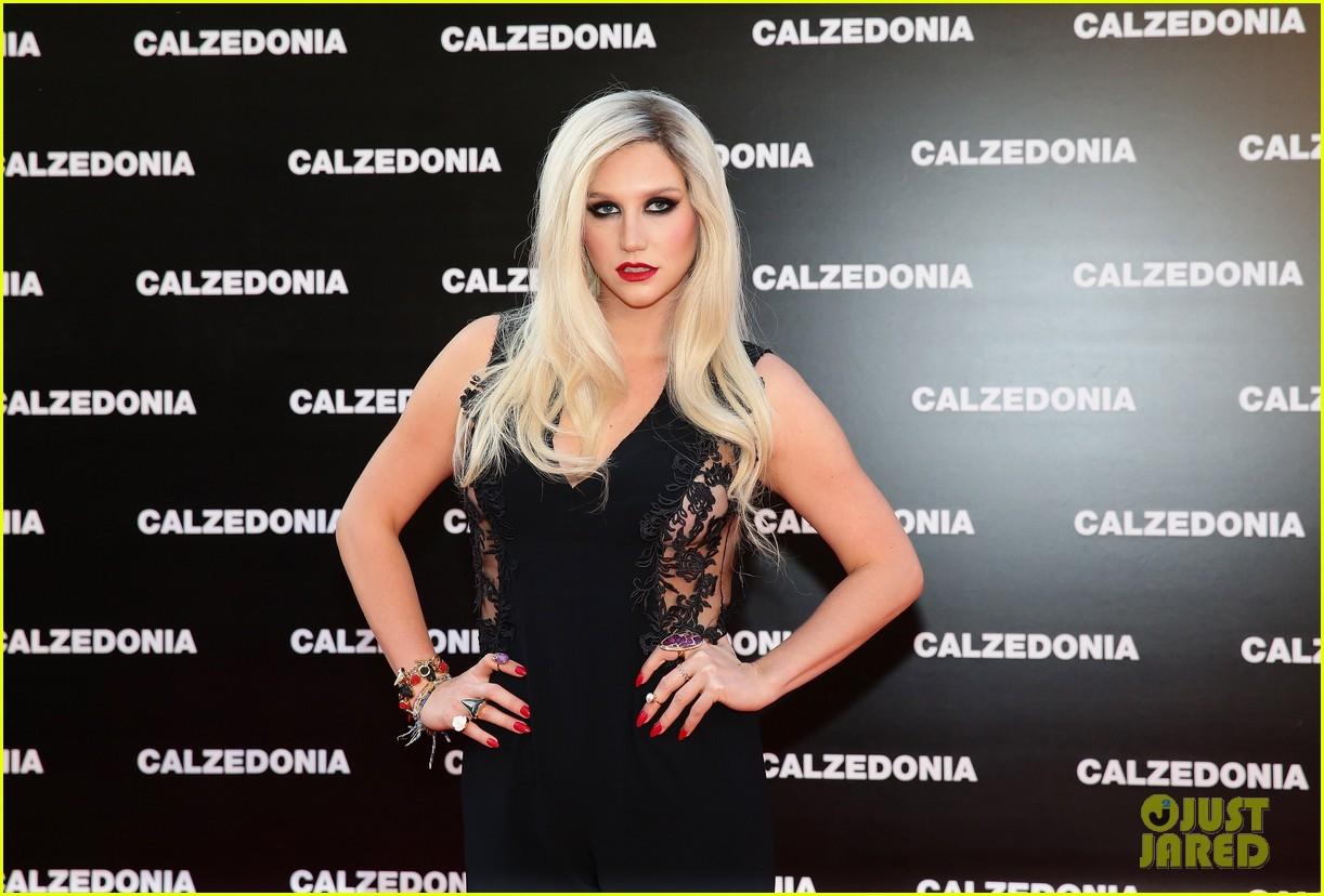 sarah jessica parker calzedonia show forever together 172851835
