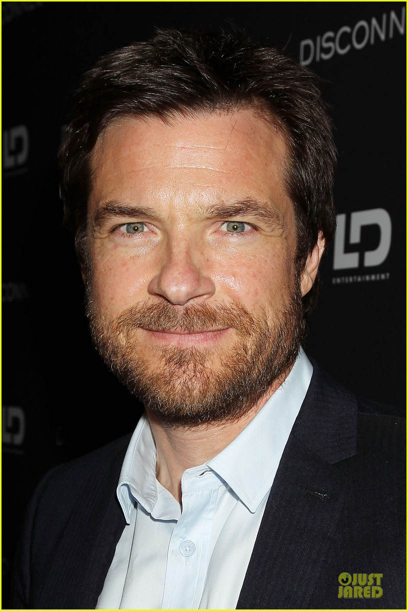 paula patton jason bateman disconnect new york screening 092845897