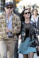 katy perry new york stroll with mystery man 02