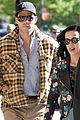 katy perry new york stroll with mystery man 04