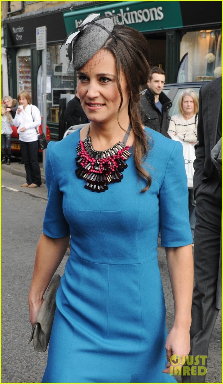 pippa middleton michael marsham lucy beaumont wedding 012859945