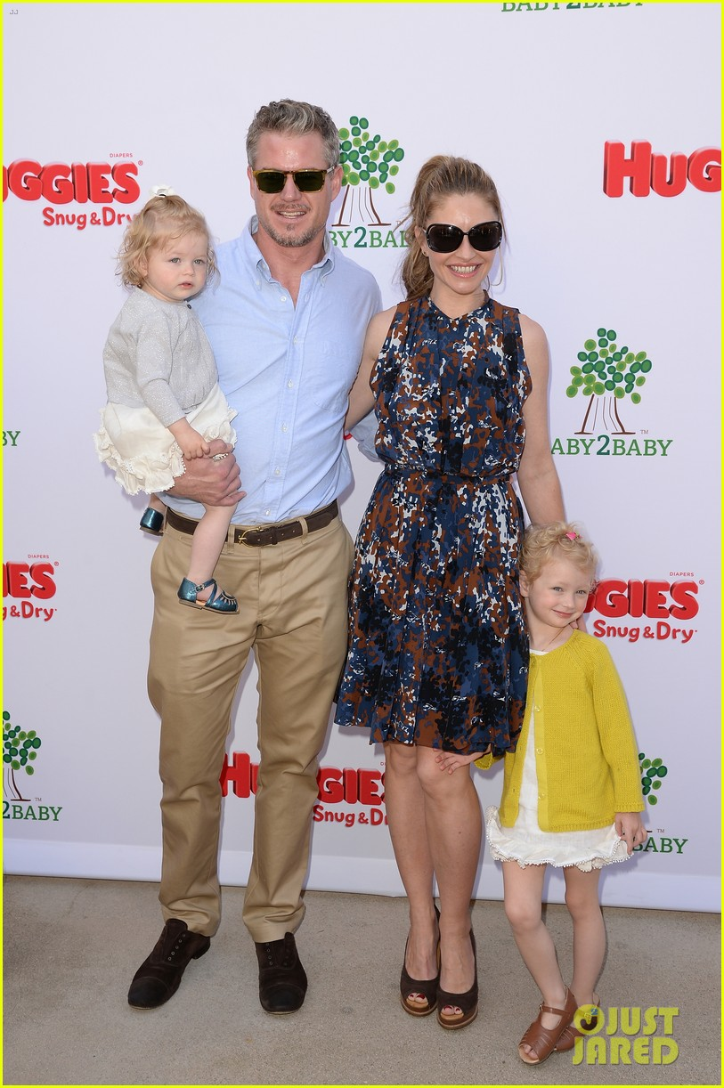 ellen pompeo eric dane mothers day garden party 032859748