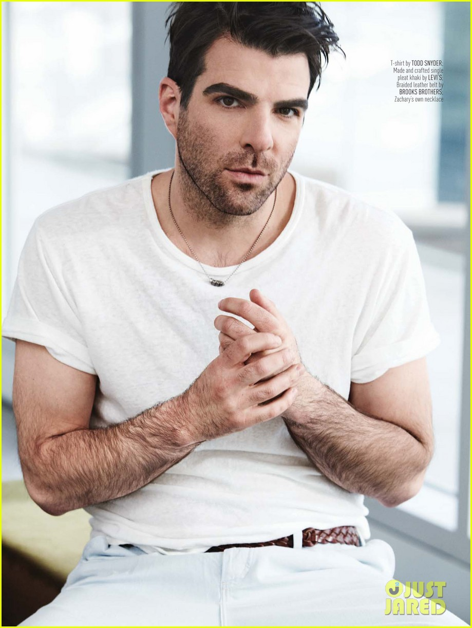 zachary quinto covers august man may 2013 exclusive 012858015