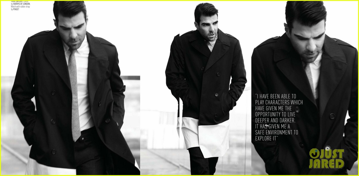 zachary quinto covers august man may 2013 exclusive 07