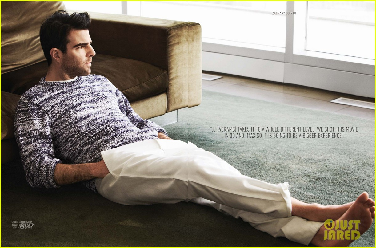 zachary quinto covers august man may 2013 exclusive 09