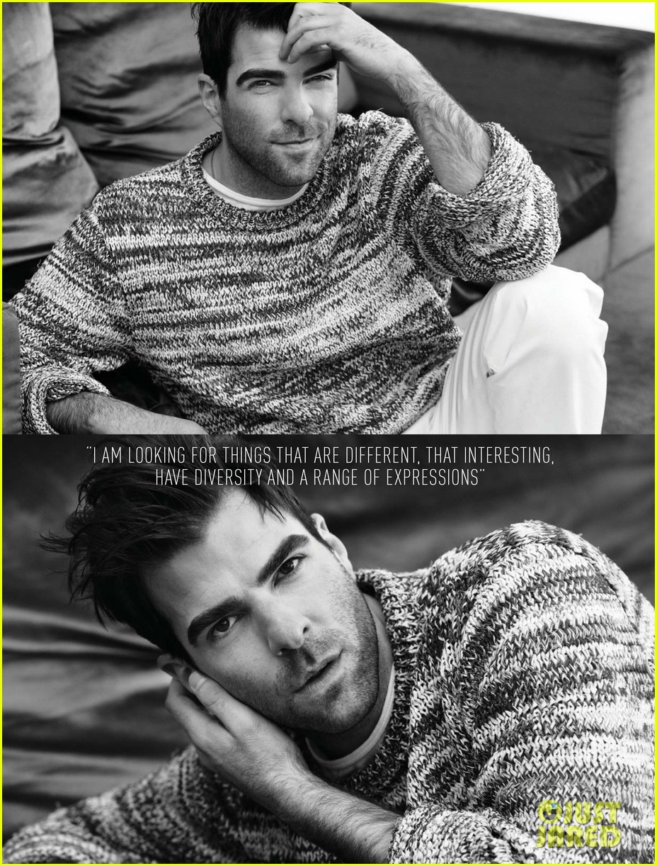 zachary quinto covers august man may 2013 exclusive 10