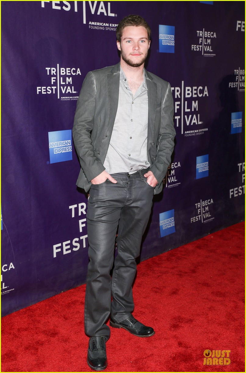 jack reynor what richard did tribeca premiere 012856612