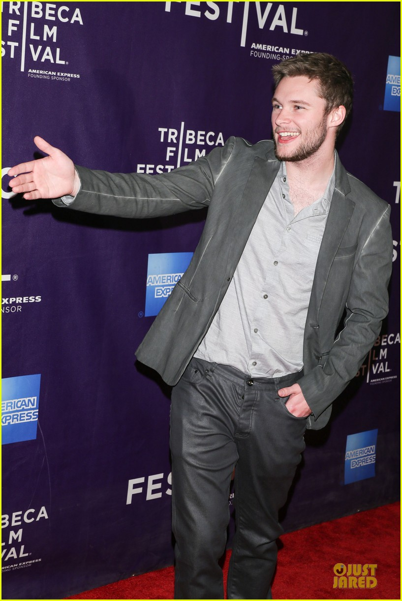 jack reynor what richard did tribeca premiere 032856614
