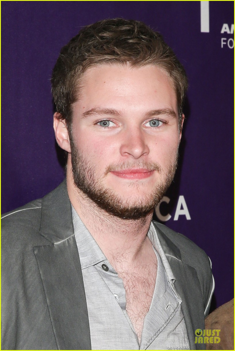 jack reynor what richard did tribeca premiere 162856627