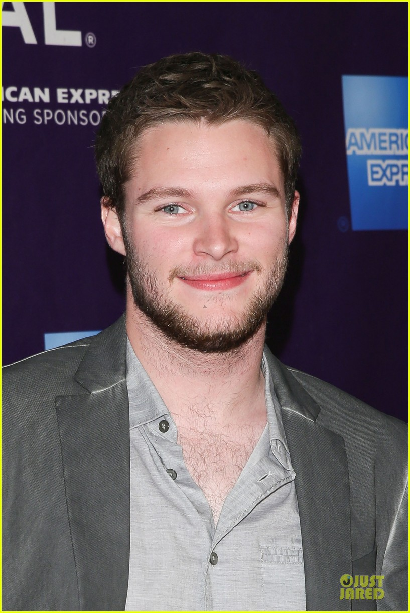 jack reynor what richard did tribeca premiere 182856629