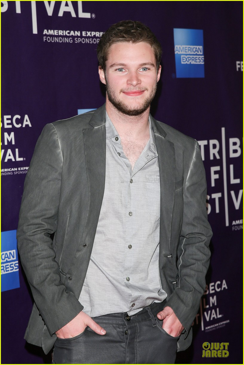 jack reynor what richard did tribeca premiere 202856631