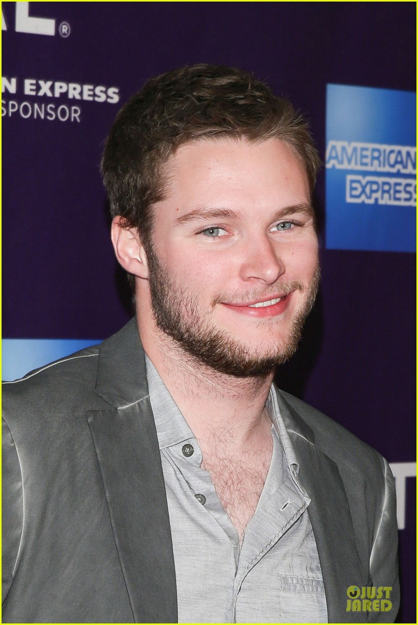 jack reynor what richard did tribeca premiere 212856632