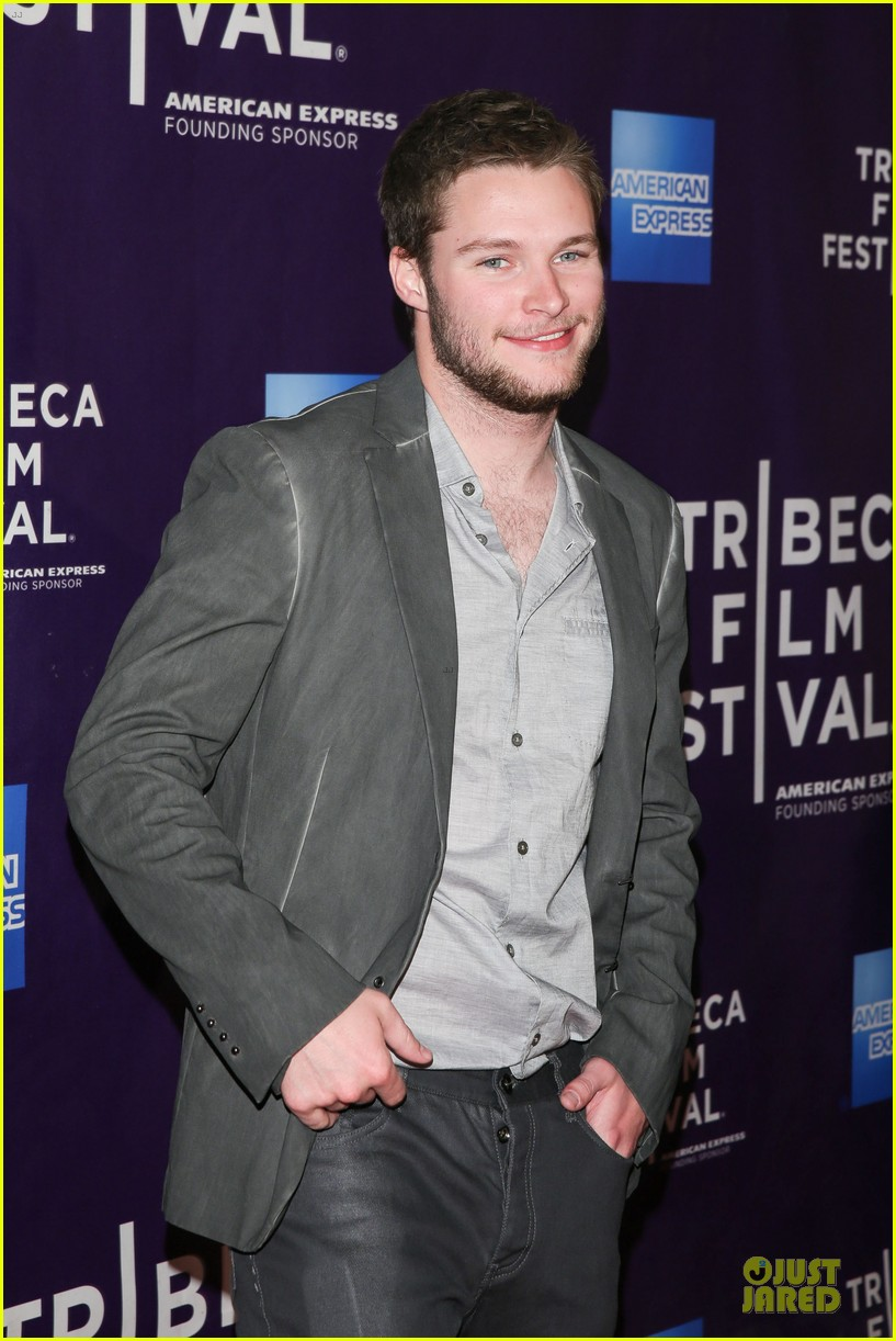 jack reynor what richard did tribeca premiere 222856633