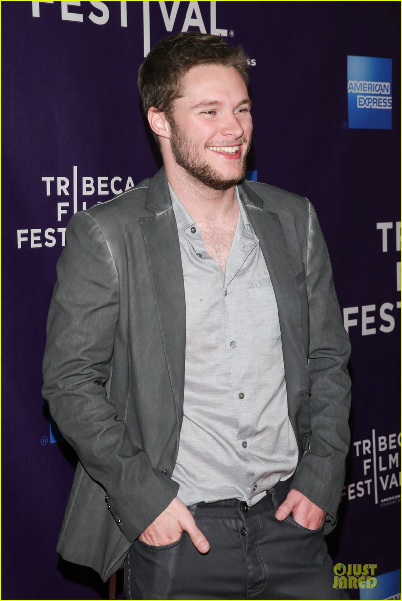 jack reynor what richard did tribeca premiere 232856634
