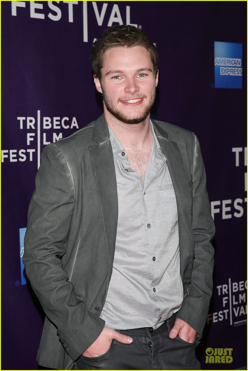 jack reynor what richard did tribeca premiere 242856635