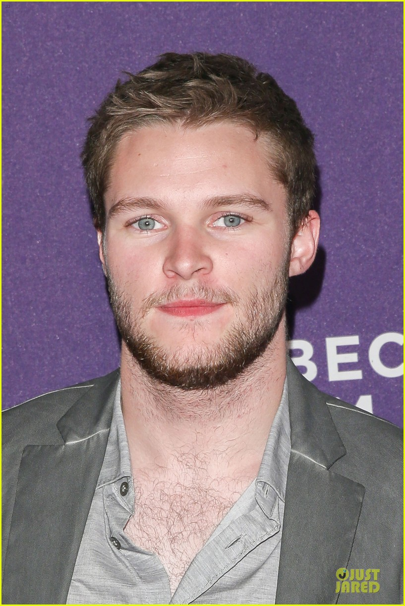 jack reynor what richard did tribeca premiere 252856636