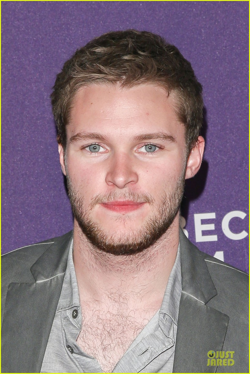 jack reynor what richard did tribeca premiere 272856638