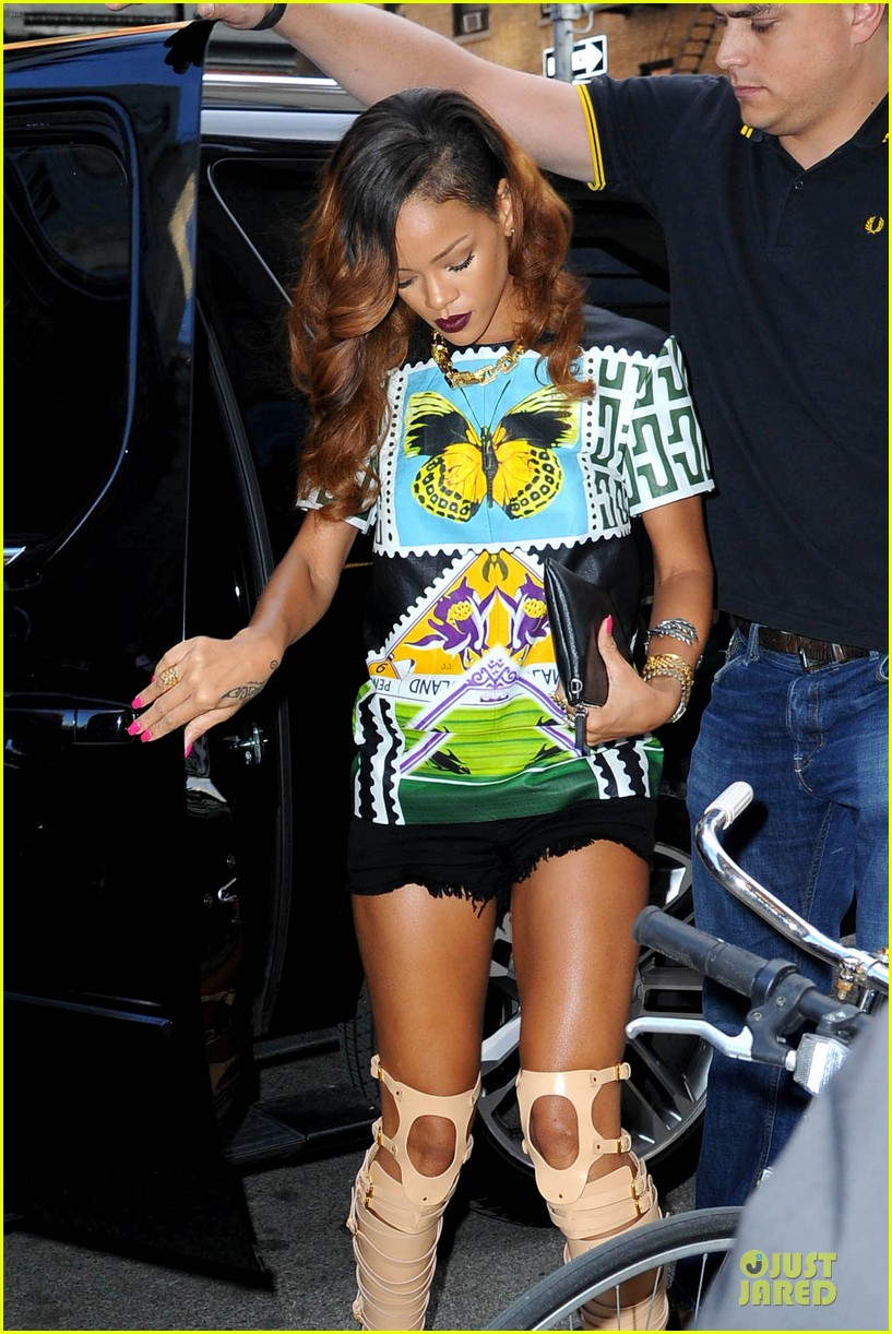 rihanna new dallas houston tour dates 022861442