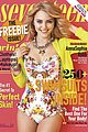 annasophia robb covers seventeen may 2013 02