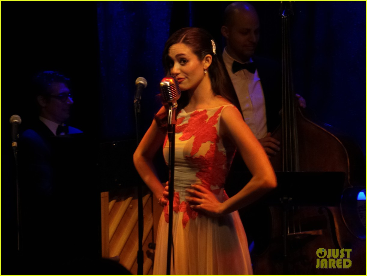 emmy rossum sayers club performance 07