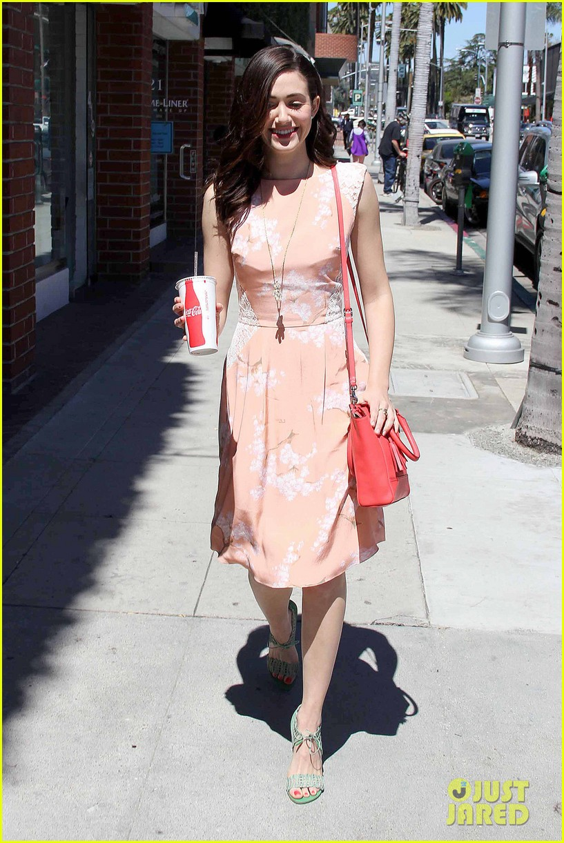 emmy rossum growing up i loved the spice girls 032851992