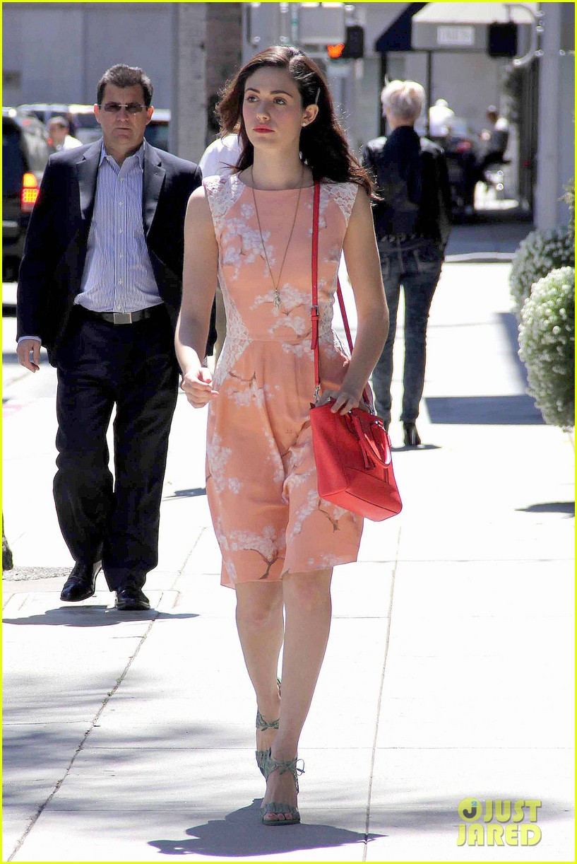 emmy rossum growing up i loved the spice girls 052851994