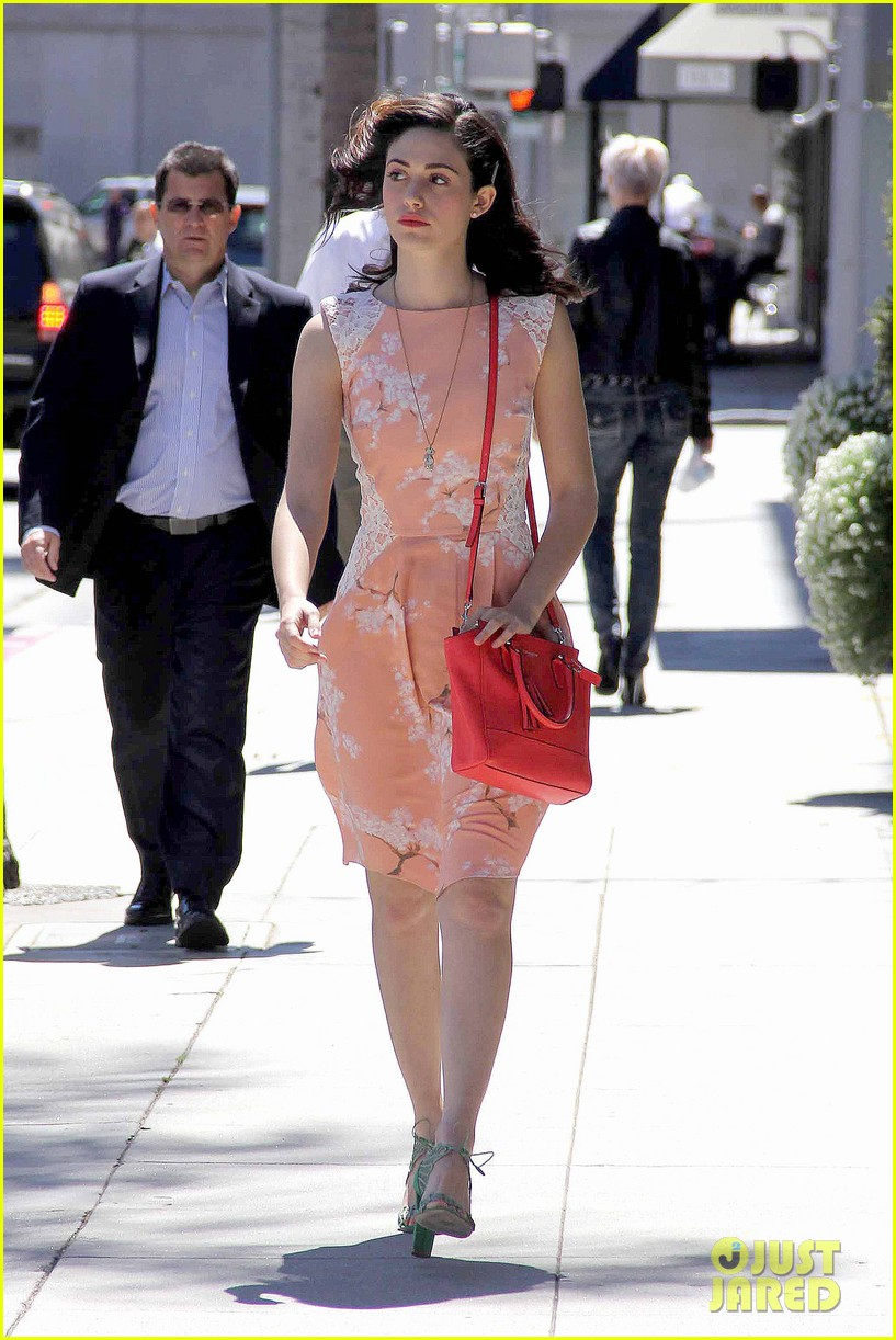 emmy rossum growing up i loved the spice girls 072851996