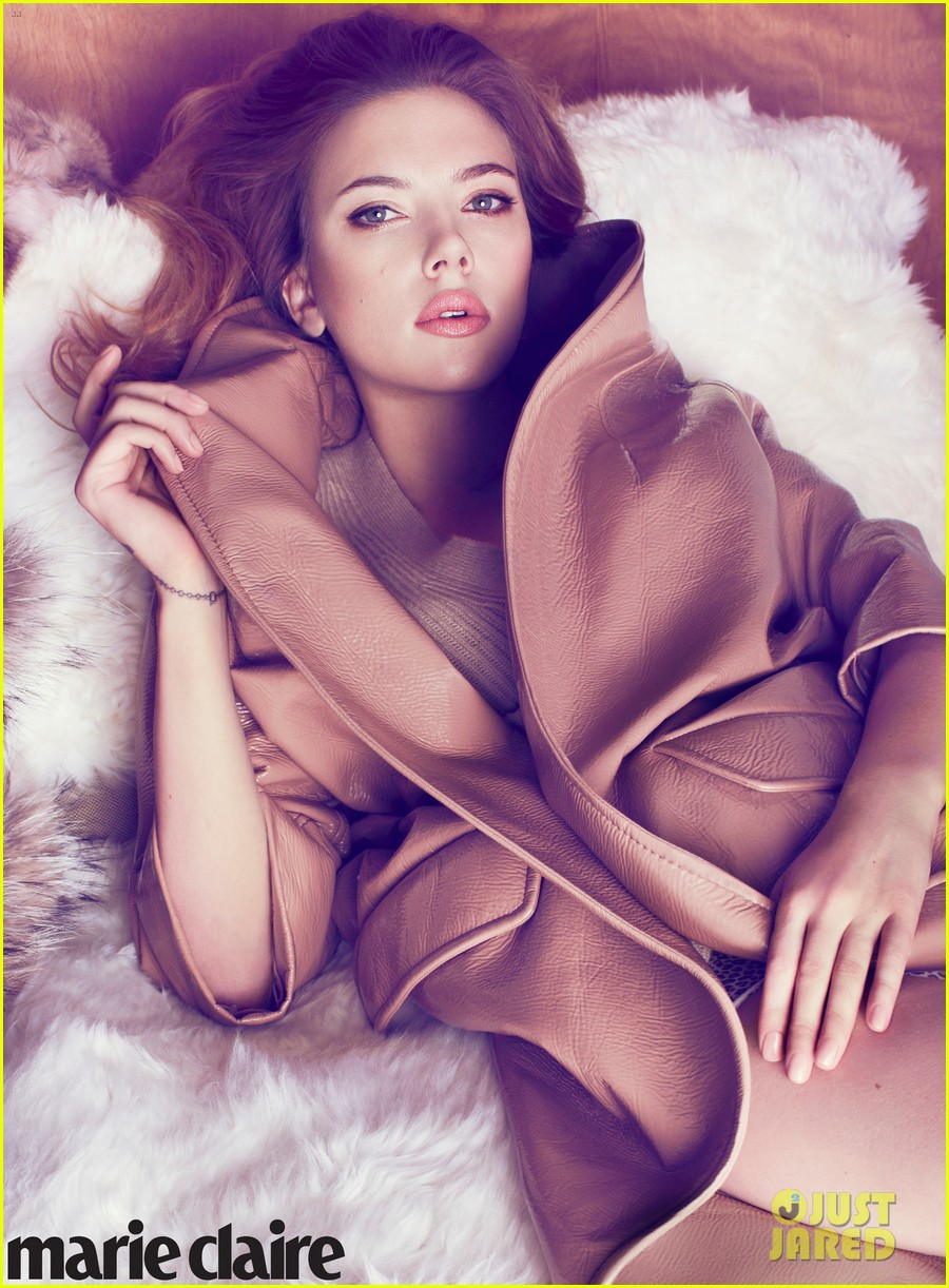 scarlett johansson covers marie claire may 2013 012845418