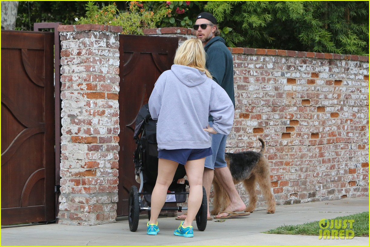 jessica simpson eric johnson eater outing with maxwell 292841246