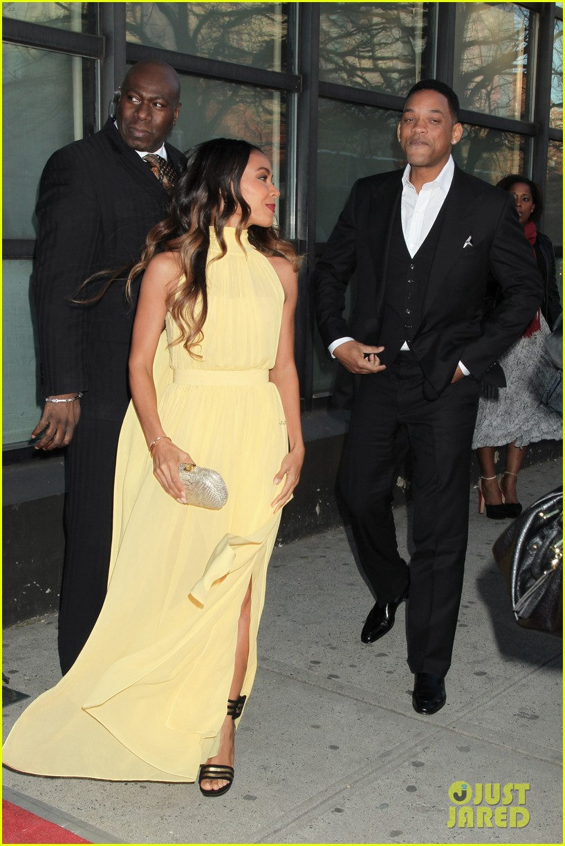 will jada pinkett smith free angela nyc premiere 062842914