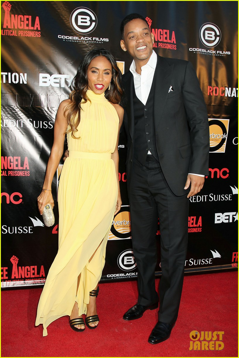 will jada pinkett smith free angela nyc premiere 07