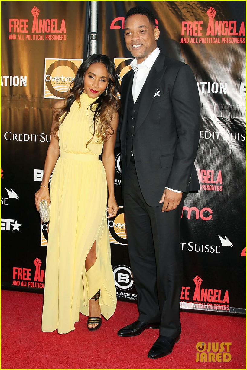 will jada pinkett smith free angela nyc premiere 112842919