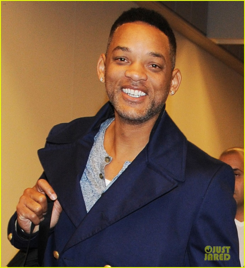 will smith defends jaden pal justin bieber 07