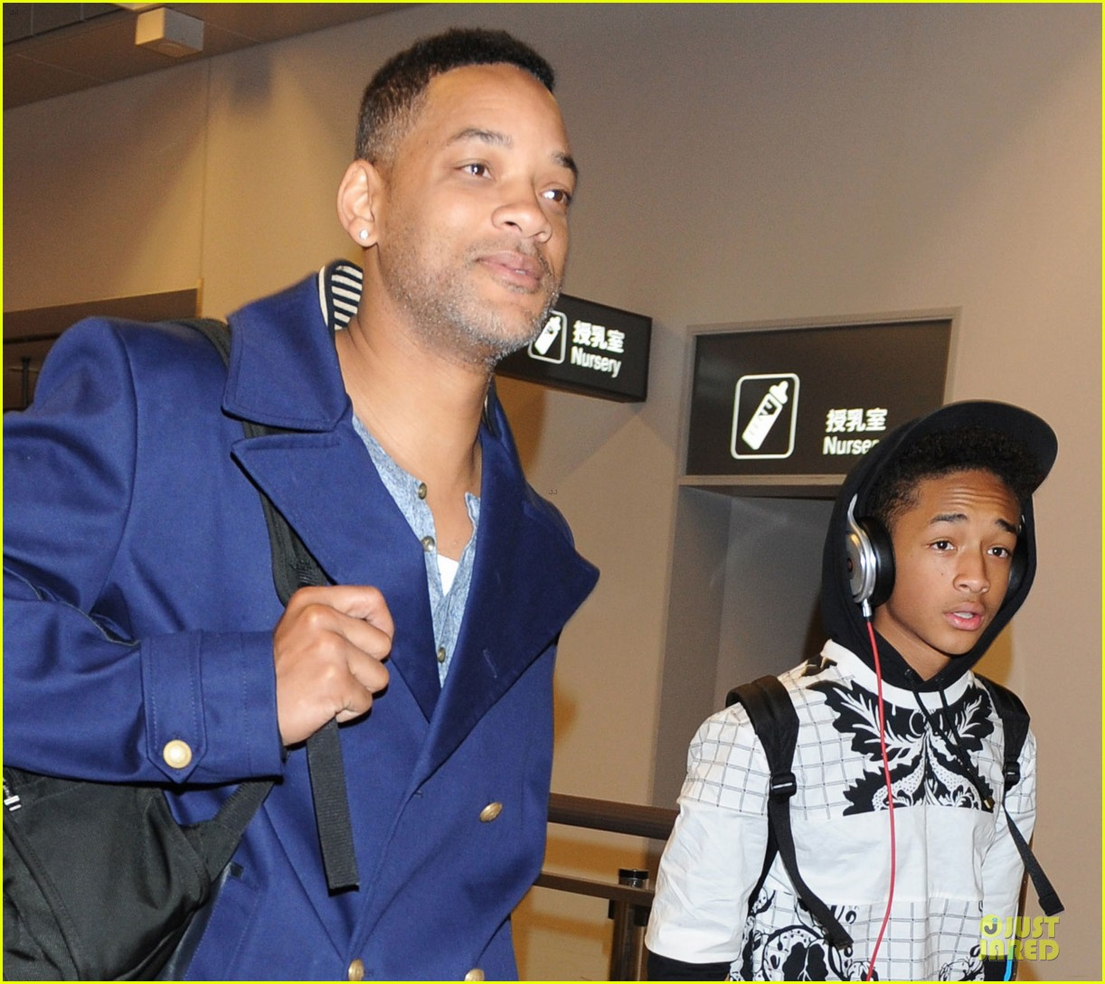 will smith defends jaden pal justin bieber 08