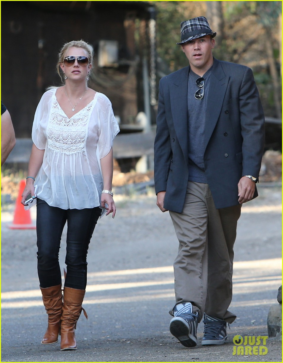 britney spears david lucado old place cornell couple 092858422