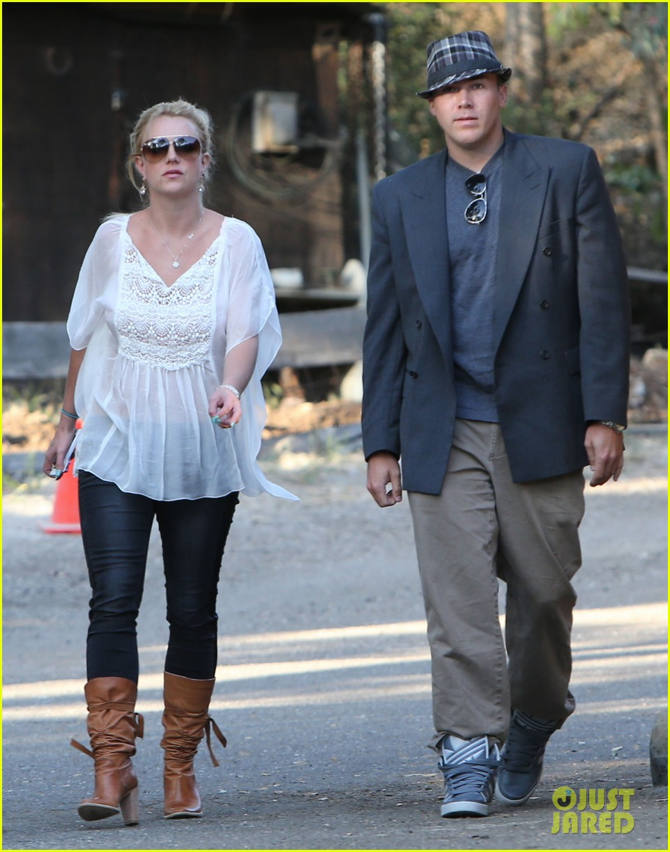 britney spears david lucado old place cornell couple 102858423