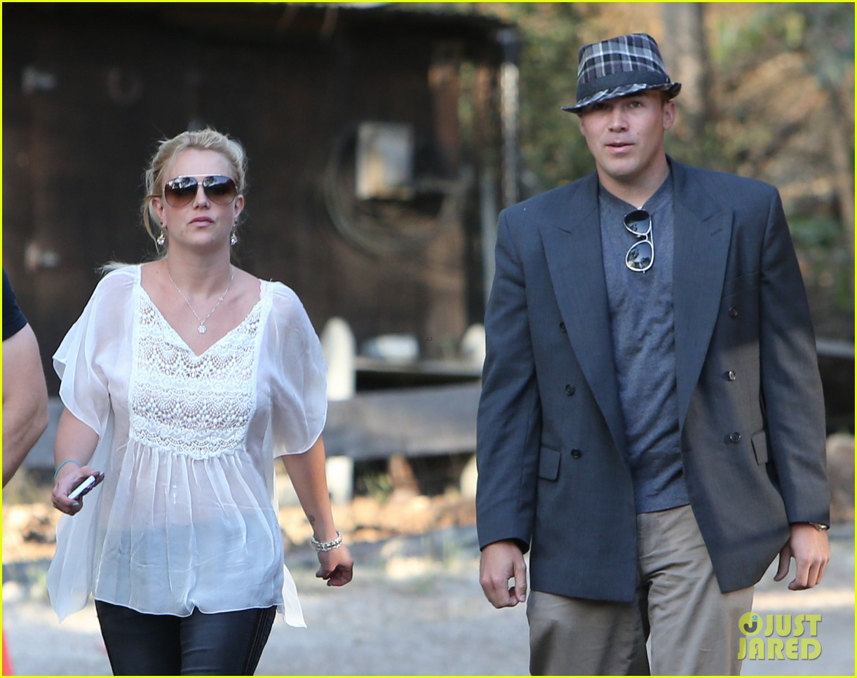 britney spears david lucado old place cornell couple 112858424