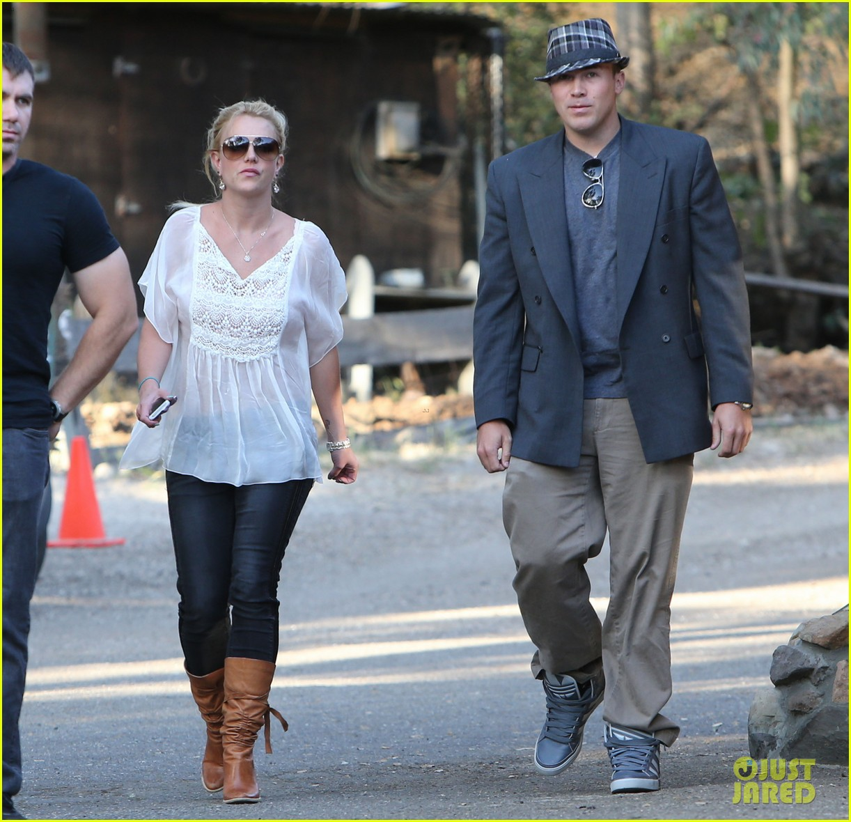britney spears david lucado old place cornell couple 132858426