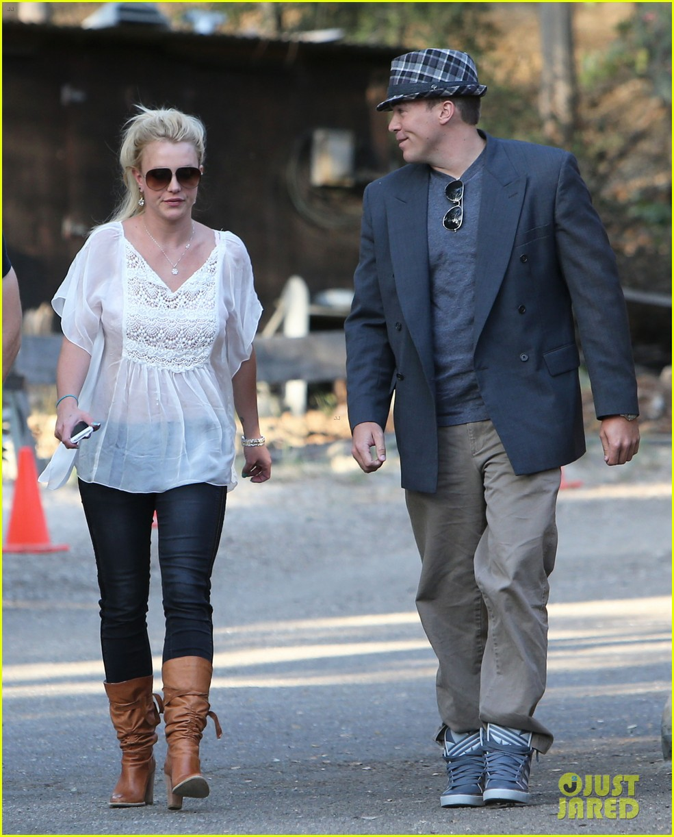 britney spears david lucado old place cornell couple 162858429