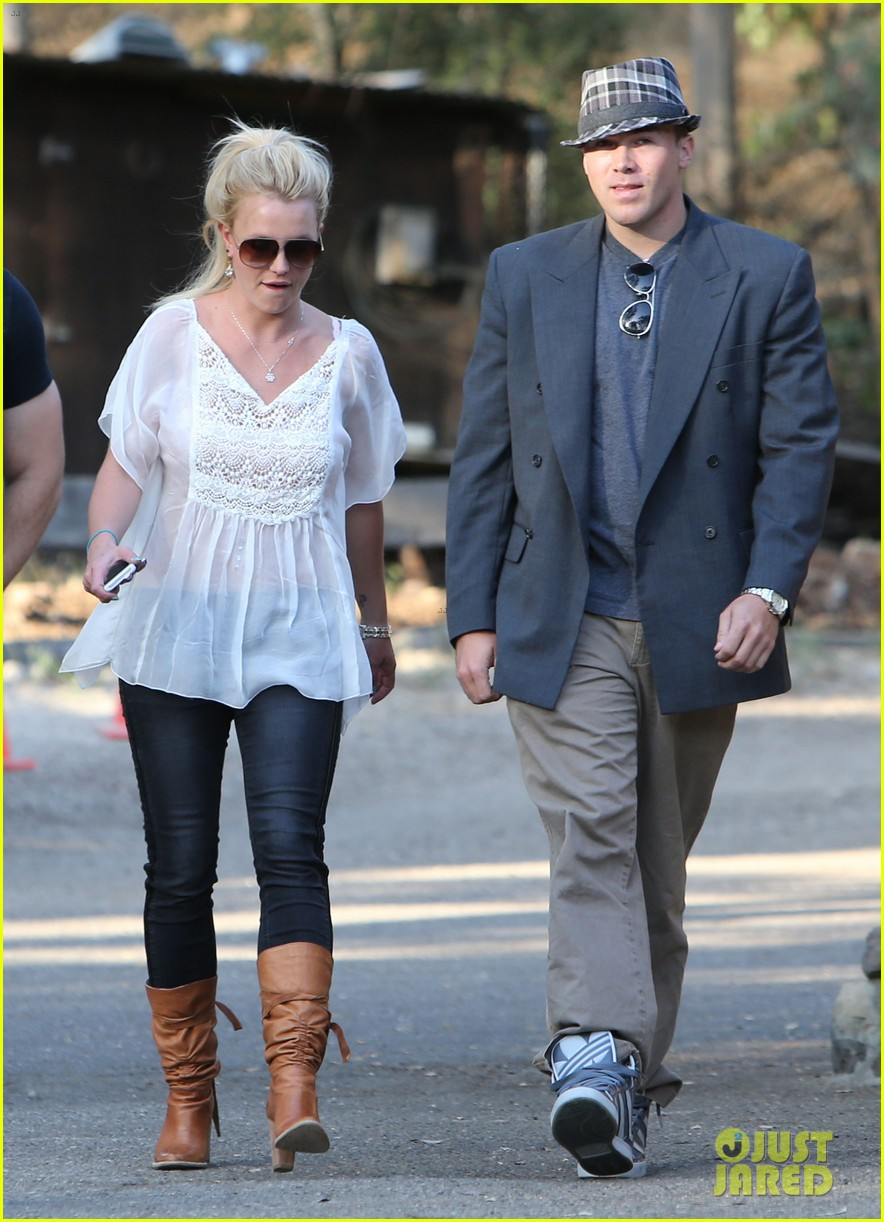 britney spears david lucado old place cornell couple 182858431