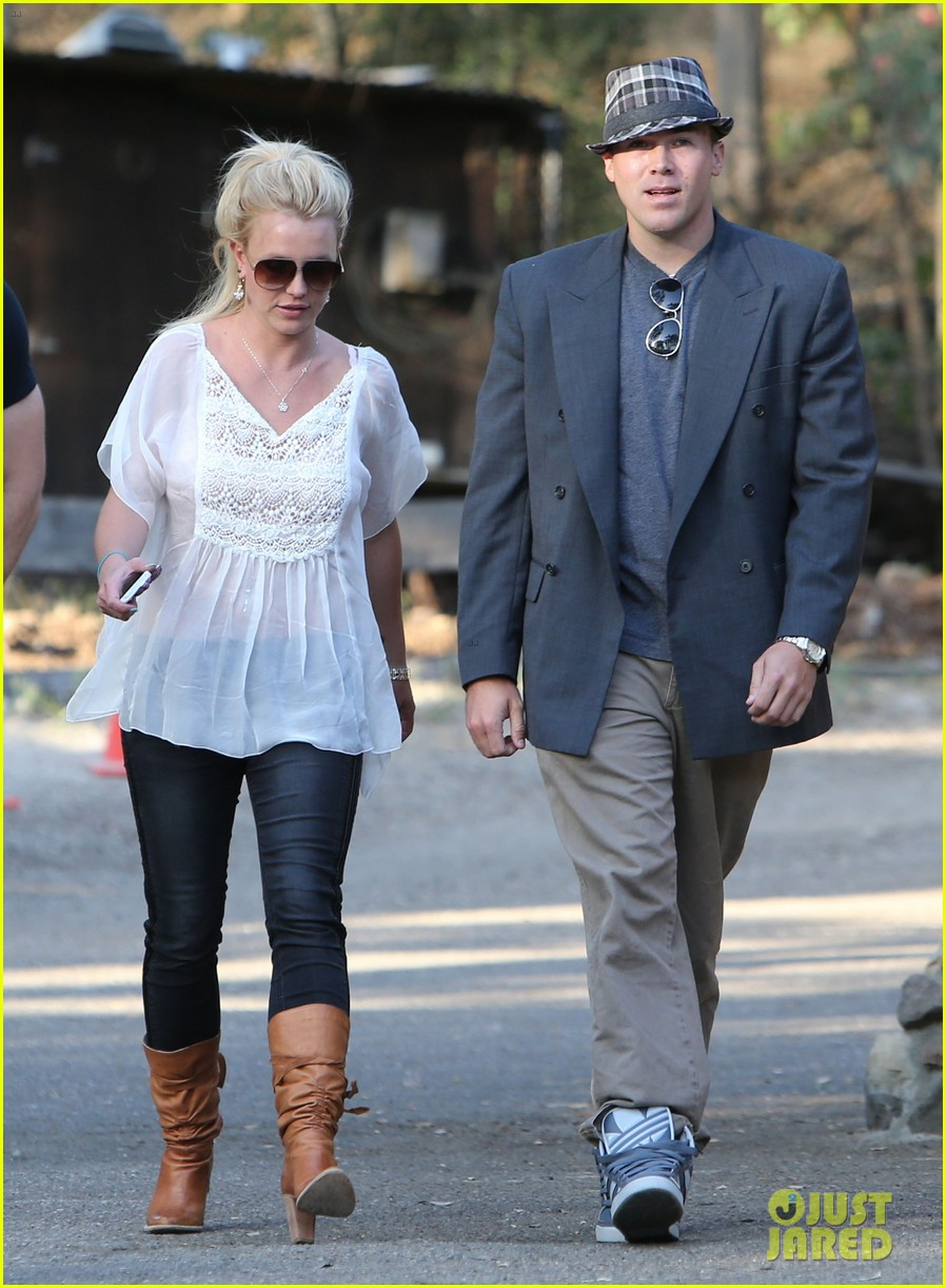 britney spears david lucado old place cornell couple 192858432