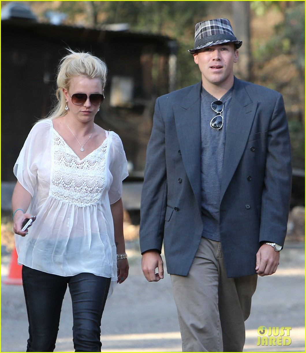 britney spears david lucado old place cornell couple 202858433