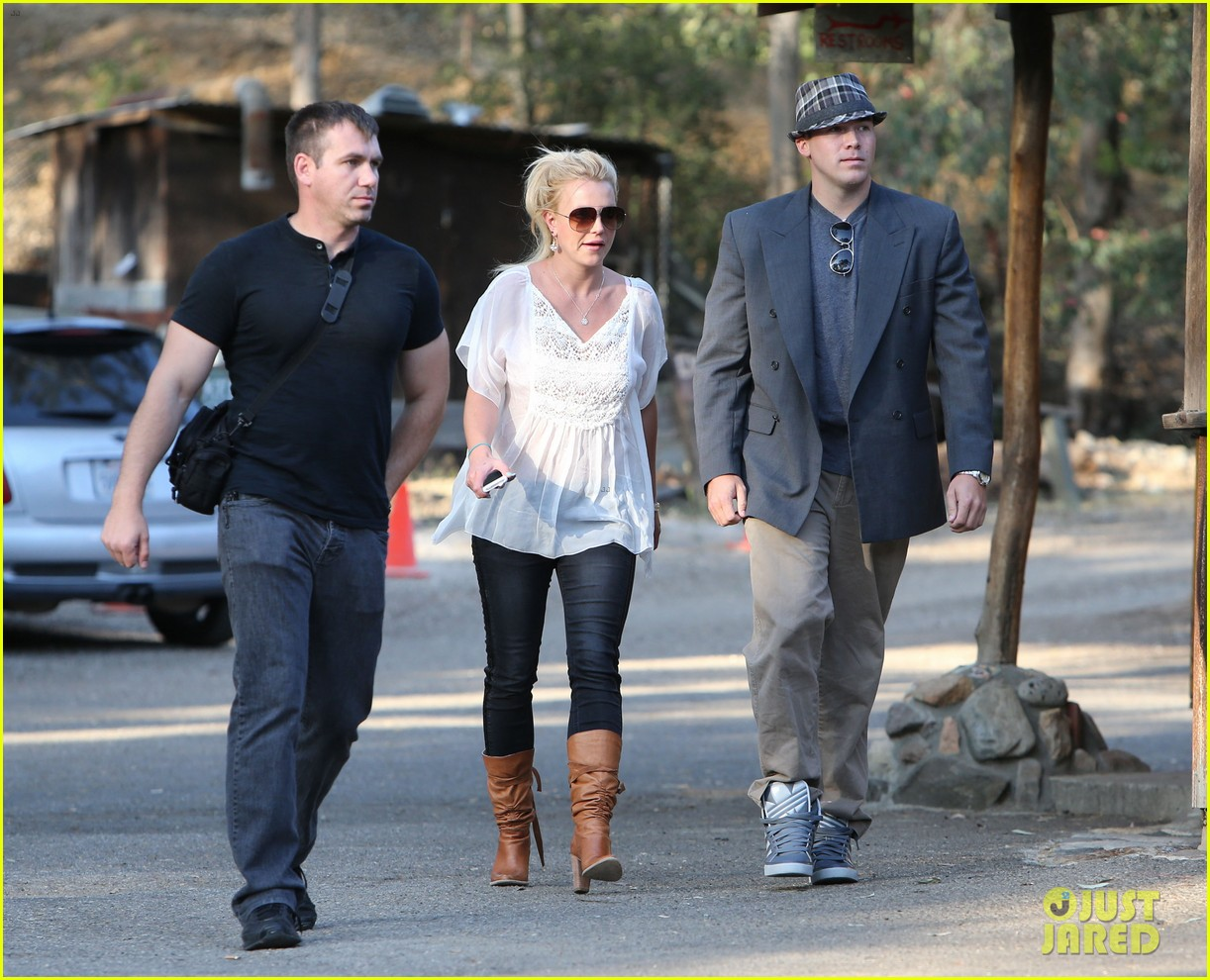 britney spears david lucado old place cornell couple 212858434